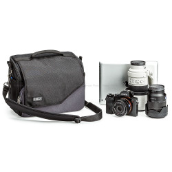 ThinkTank Mirrorless Mover 30i