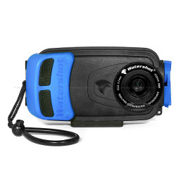 Watershot WSSG3 Underwater Housing for Galaxy S3