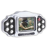 Light & Motion BlueFin Pro Remote Monitor  802-0122.jpg