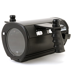 Top Dawg Underwater Video Housing for Sony Cameras 852-0112.jpg
