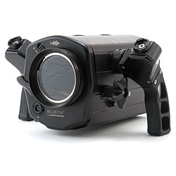 Light & Motion Bluefin Housing for Canon HF-S10 852-0131.jpg