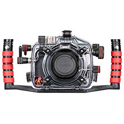 Ikelite Underwater Housing for Canon 40D and 50D Digital SLR Camera IKE-6870.50.jpg