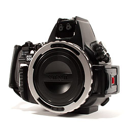 Sea & Sea Underwater Housing for the Canon 550/T2i SS-Tsi550.jpg