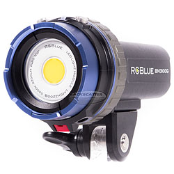 AOI RGBlue System01 Underwater Video Light aoi-system01.jpg