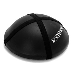 Aquatica Neoprene Cover for 6 inch Dome Cover aq-18502.jpg