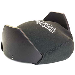 Aquatica Neoprene Cover for 8 inch Dome Cover aq-18503.1.jpg