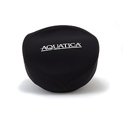 Aquatica Neoprene cover for 9.25 inch Dome Cover aq-18506.jpg