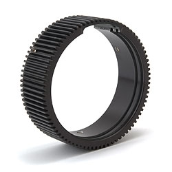 Aquatica Focus Gear for Nikon 105mm f2.8 (Non VR lens) aq-18679.jpg