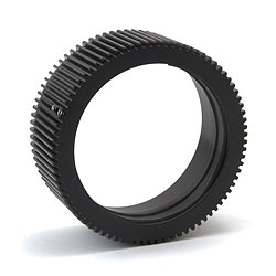 Aquatica Zoom Gear for Canon 18-55mm f/3.5-5.6 EFS aq-18703.jpg