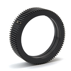 Aquatica Focus Gear for Canon 50mm f/2.5 Compact Macro EF aq-18705.jpg