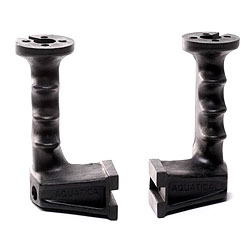 Aquatica Replacement Plastic handgrips (Pair) for current Aquatica housing aq-18778.jpg