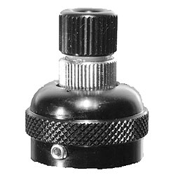 Aquatica Optical Connector Replacement adapter for Straight Optical fiber (INON type) aq-18937.jpg