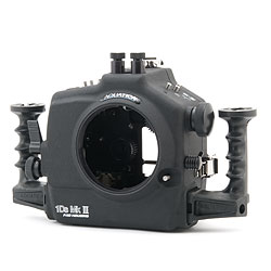 Aquatica Canon Mk-III Housing for Canon 1D, 1Ds Mark III  & 1D-MKIV Digital Cameras aq-20060.jpg