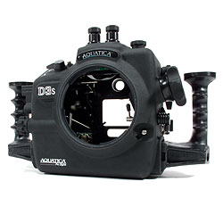 Aquatica AD3 Underwater Housing for Nikon D3, D3x & D3s  aq-20067.jpg