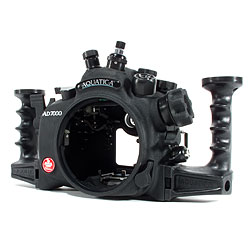 Aquatica AD7000 Underwater Housing for Nikon D7000 aq-20068.jpg