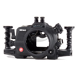 Aquatica A5D Mk III Underwater Housing for Canon 5D Mark III Digital SLR  aq-20071.jpg