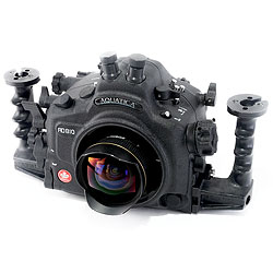 Aquatica AD810 Underwater Housing for Nikon D810 DSLR Camera aq-20076.jpg