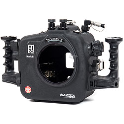 Aquatica A1DxII Underwater Housing for Canon 1Dx MkII DSLR Camera aq-20082.jpg
