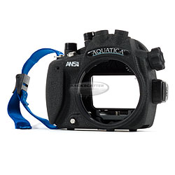 AQUATICA AN-5N Underwater Housing for Sony NEX-5N Camera aq-30002.jpg
