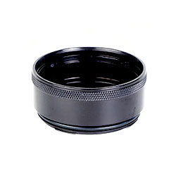 Aquatica Mirrorless Extension Ring: 32mm, 1.25 inch aq-30601.jpg