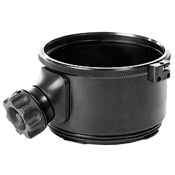 Aquatica Focus Extension Ring with Lock: 63.5mm, 2.50 inch aq-48465.jpg