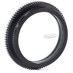 Aquatica Zoom Gear for Canon 15-85 IS Lens - 4 Series aq-48702.jpg