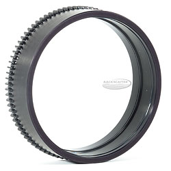 Aquatica Zoom Gear for Canon 24-70 f/2.8L Type 1 (New Style) - 4 Series aq-48723.jpg