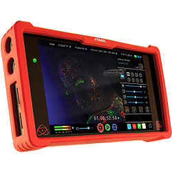 Atomos Ninja Assassin 7in External Monitor and Recorder ato-njaassassin.jpg