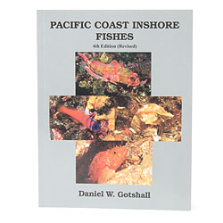 Pacific Coast Inshore Fishes Book - Gotshall bk-if.jpg
