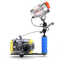 Backscatter DX5000 Package with YS-15 bs-dx5000pkg.jpg