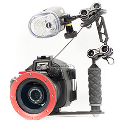 Backscatter Olympus E-PM1 Camera, Housing and Sea&Sea Strobe Package bs-epm1-pkg.jpg