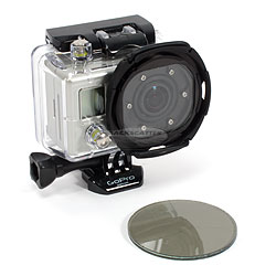 Backscatter Custom GoPro Housing 55mm Graduated Polarizer Filter  bs-gp-pol.jpg