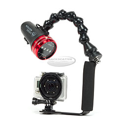 Backscatter GoPro Starter System with Sola 500 and GoPro Hero 2 bs-gpstarter2-pkg.jpg