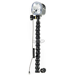 Backscatter Sea & Sea YS-01 Strobe & Flex arm package bs-ss-ys01-pkg.jpg