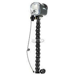 Backscatter Sea & Sea YS-02 Strobe & Flex arm package bs-ss-ys02-pkg.jpg