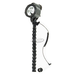 Backscatter Inon Z-240 Strobe & Flex Arm Package bs-z240-pkg.jpg