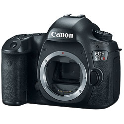 Canon EOS 5DS R Full Frame DSLR Camera Body cn-0582c002.jpg