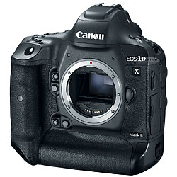 Canon EOS-1D X Mark II DSLR Pro Camera Body cn-0931c002aa.jpg