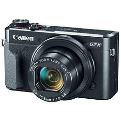 Canon PowerShot G7 X Mark II Compact Camera cn-1066c001.jpg