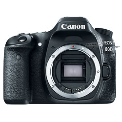 Canon EOS 80D DSLR Camera Body cn-1263c004.jpg