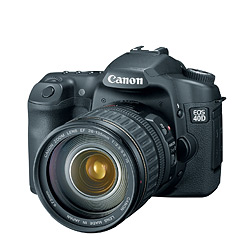 Canon EOS 40D Camera Body cn-1901b004.jpg
