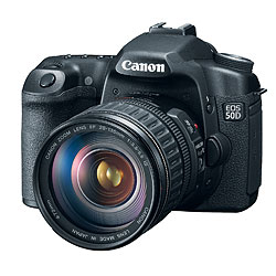 Canon EOS 50D Camera Body cn-2807b006.jpg