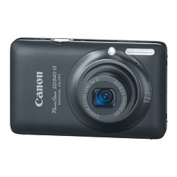 Canon SD-940 Digital Camera cn-3640b001.jpg