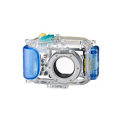 Canon WP-DC33 Housing for the Canon SD-940 cn-4011b001.jpg