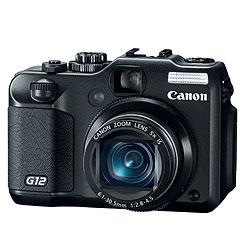 <a href='http://www.backscatter.com/HostedStore.LassoApp?-ResponseLassoApp=detail.lasso&ID=42d1a74db54e36c03da717c80d0a7239&s1op=cn&s1=g12&sop=AND&sf=Price&so=' class='standard'>Canon G12</a> Compact Camera