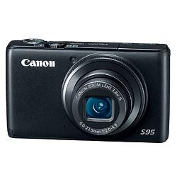 <a href='http://www.backscatter.com/HostedStore.LassoApp?-ResponseLassoApp=detail.lasso&ID=1de3a044d8ca6b52943382c93503c8a2&s1op=cn&s1=s95&sop=AND&sf=Price&so=' class='standard'>Canon S95</a> Compact Camera