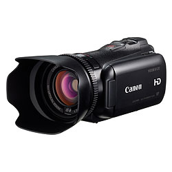 Canon VIXIA HF G10 Video Camera  cn-4923b002.jpg