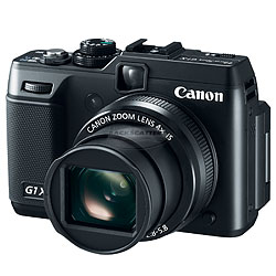 Canon PowerShot G1X Digital Camera cn-5249b001.jpg