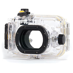 Canon WP-DC43 Underwater Housing for the Canon Powershot S100 cn-5481b001.jpg