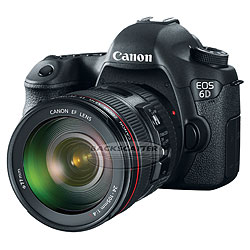 Canon EOS 6D Full Frame DSLR Digital Camera Body cn-8035b002.jpg